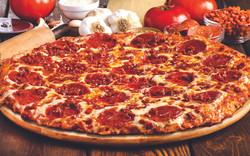 Sir-Pizza-Pepperoni-Feast-CMYK
