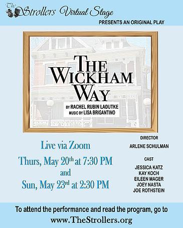 WickhamWay-poster-v3.jpg