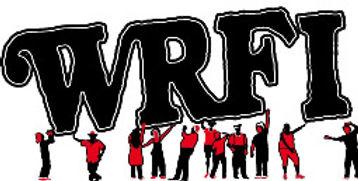 WRFI%20Small%20logo_edited.jpg