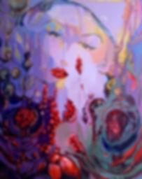 Ketaki, art, paintings,Indian artists