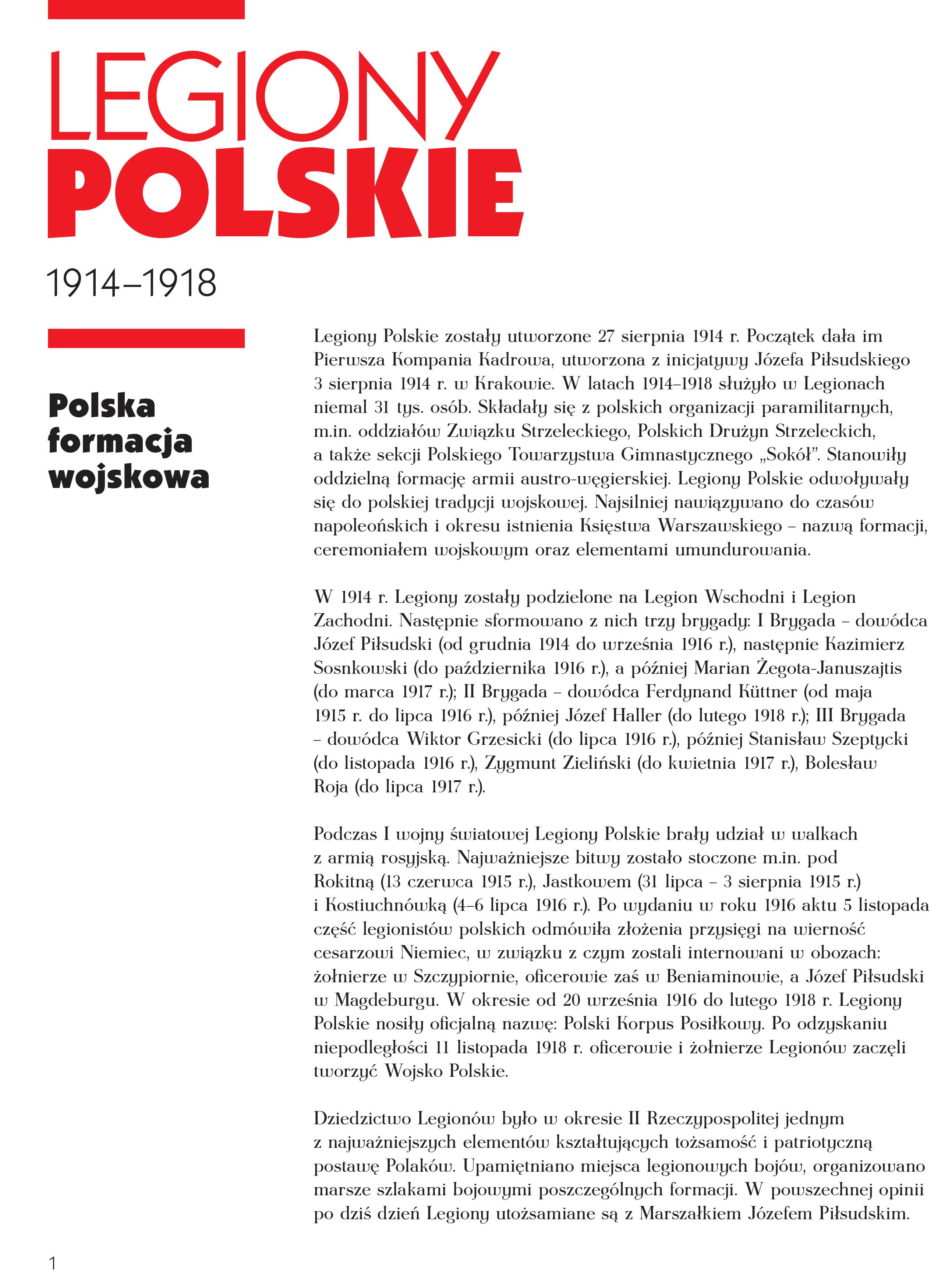 teczka_NIEPODL-WEB_OK-2.jpg