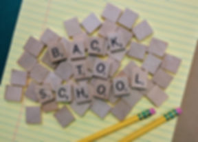 back-to-school-conceptual-creativity-207
