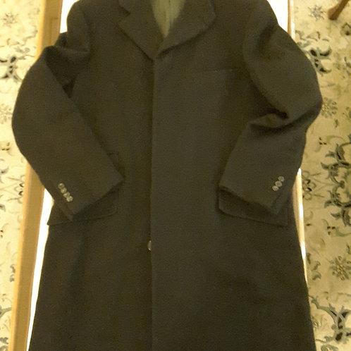 Пальто Hermes, размер 52-54