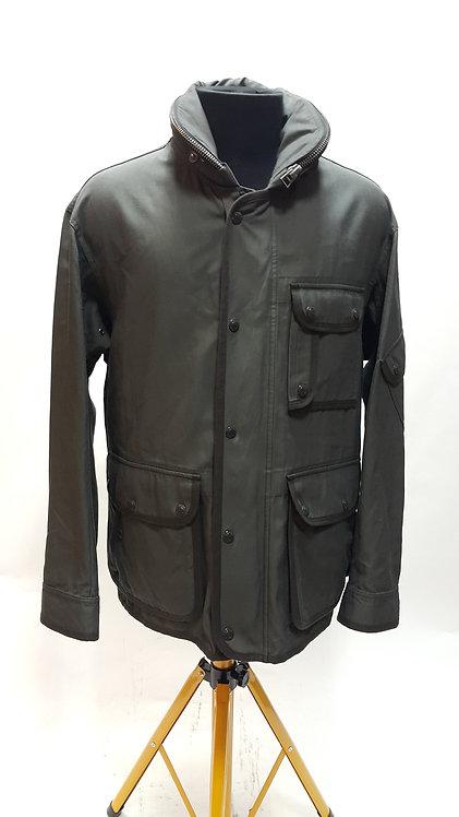 Куртка TOM FORD, размеры  48; 50; 52