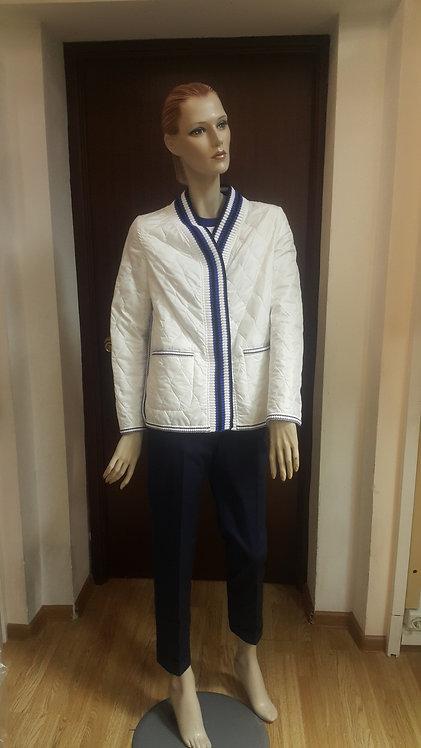 Куртка Ermanno Scervino, размеры 38; 40; 42; 44; 46
