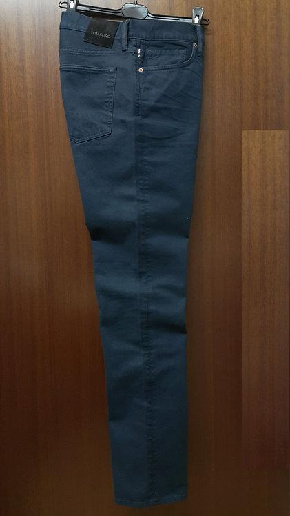 Джинсы Tom Ford, размер  33 (48-50)
