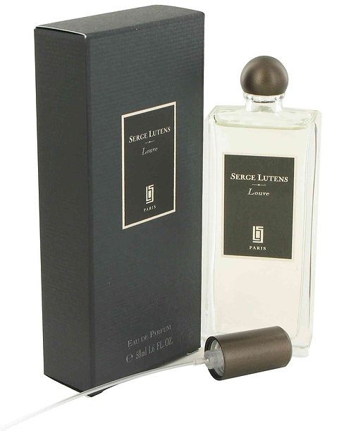 Serge Lutens - Louve 50 ml