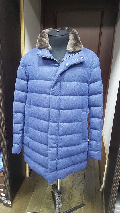 Куртка пуховая Herno, размеры 48, 50, 52, 54, 56 и 58