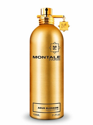 Montale - Aoud Blossom 100 ml