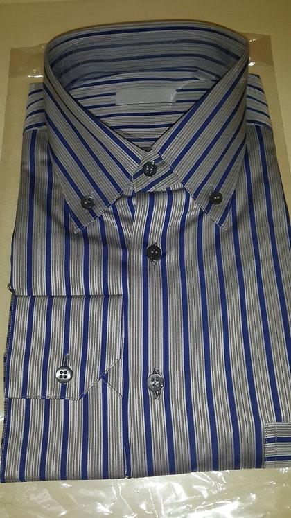 Рубашки Stefano Ricci, размеры воротников 39 - 46