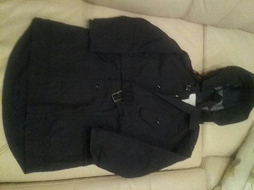 Куртка Burberry на 6 лет
