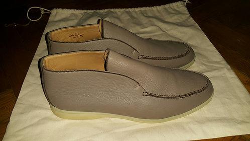 Ботинки Loro Piana, размер 45