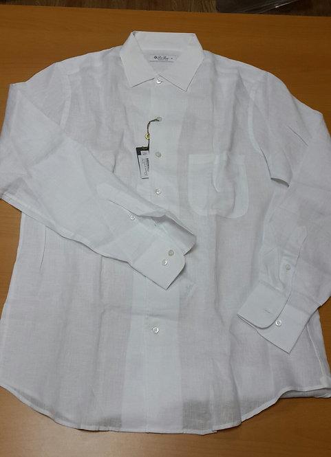 Рубашка Loro Piana, размеры M