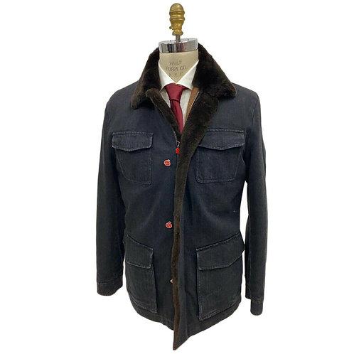 Куртка KITON, размеры: 50; 54