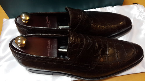 Туфли Franco Gentili, размер 42 1/2