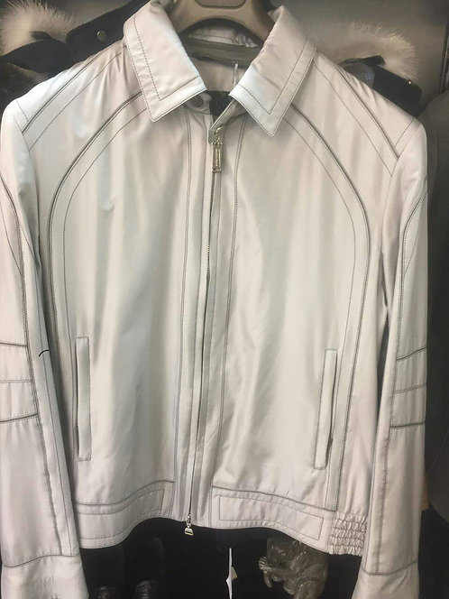 Куртка Massimo Sforza, размер 50 и 52