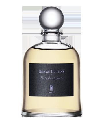 Serge Lutens - Bois De Violette 75 ml