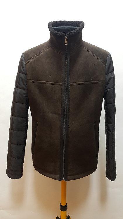 Куртка GALOTTI, размеры: 50