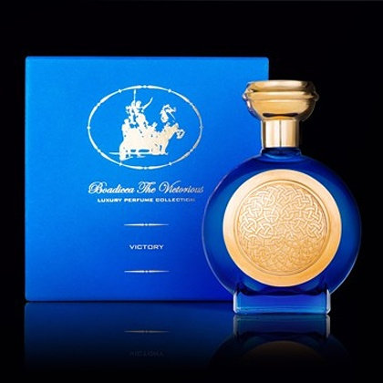 Парфюмерная вода Boadicea The Victorious - Blue Sa