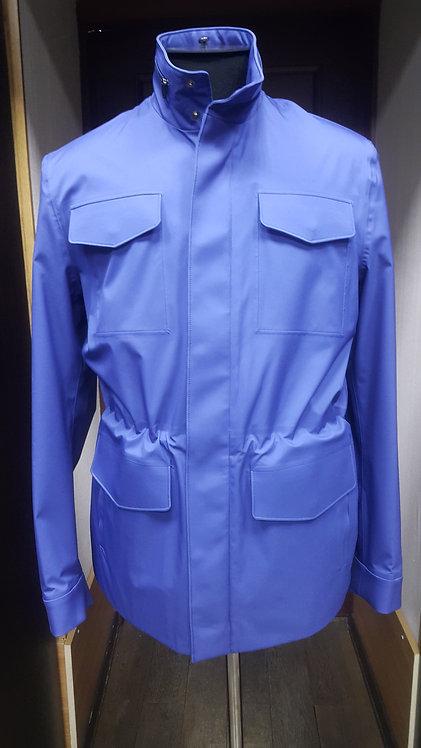 Куртка LORO PIANA, размеры  50; 52