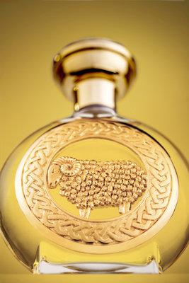 Парфюмерная вода Boadicea The Victorious - Golden