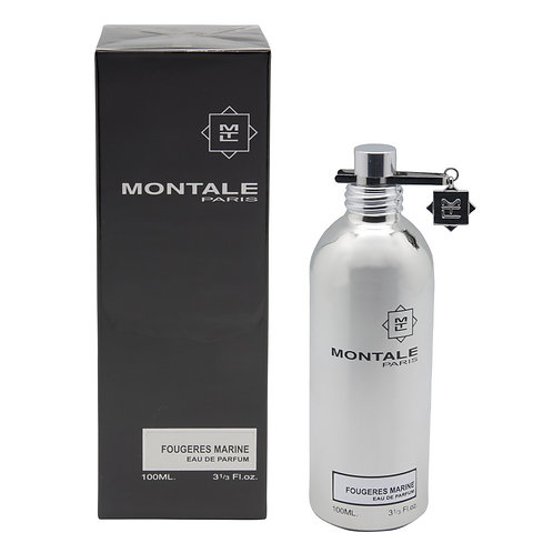 Montale - Fougeres Marine 100 ml