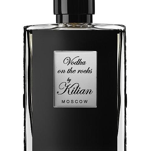 Парфюмерная вода Kilian - Vodka On The Rocks 50ml