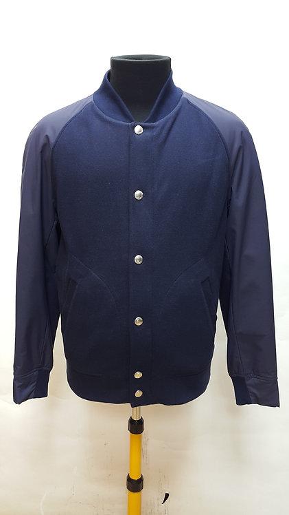 Куртка BRUNELLO CUCINELLI, размеры: M; L
