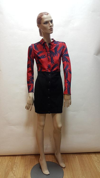 Платье HERMES, размеры: 38