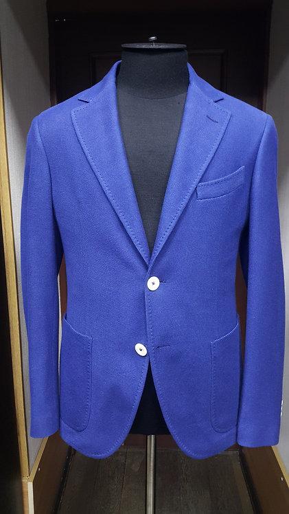 Пиджак BERTOLO, размеры: 50; 54; 56