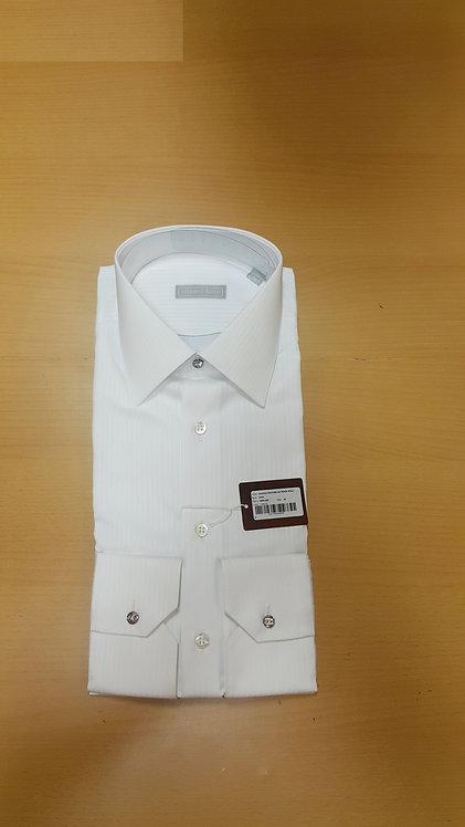 Рубашка STEFANO RICCI, размер: 40