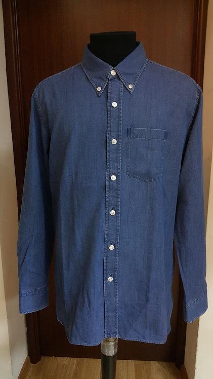 Рубашка Tom Ford, размер  45