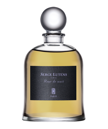 Serge Lutens - Rose De Nuit 75 ml