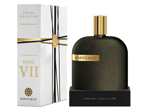 Парфюмерная вода Amouage - Opus VII 100ml