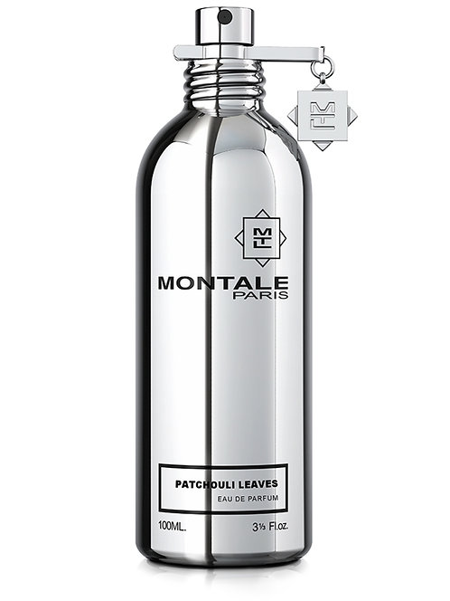 Montale - Patchouli Leaves 100 ml