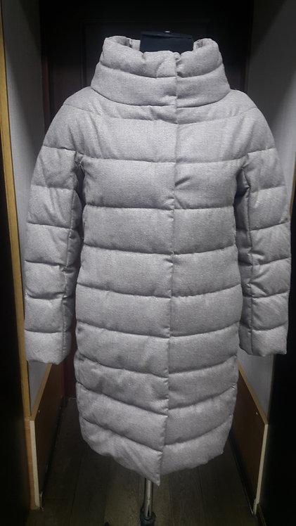Куртка Herno, размеры 42, 44 и 46