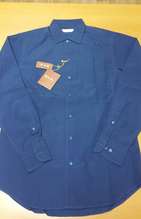 Рубашка Loro Piana, размеры S и M