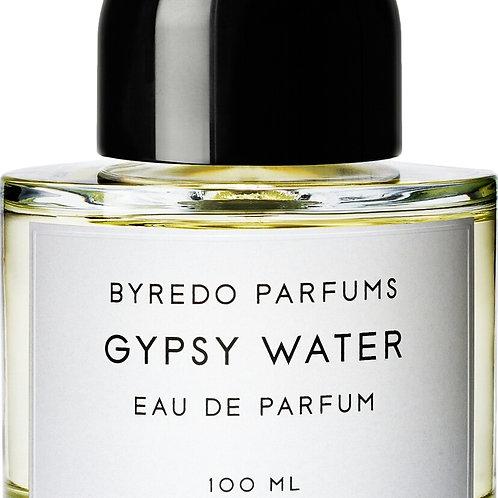 Парфюмерная вода Bayredo Gypsy Water