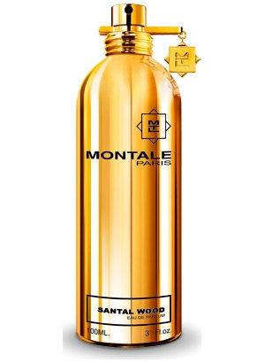 Montale - Santal Wood 100 ml