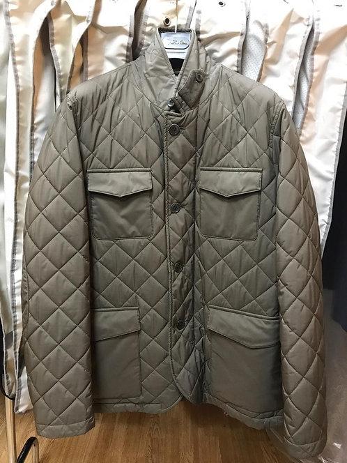 Куртка Loro Piana, размер L (52)