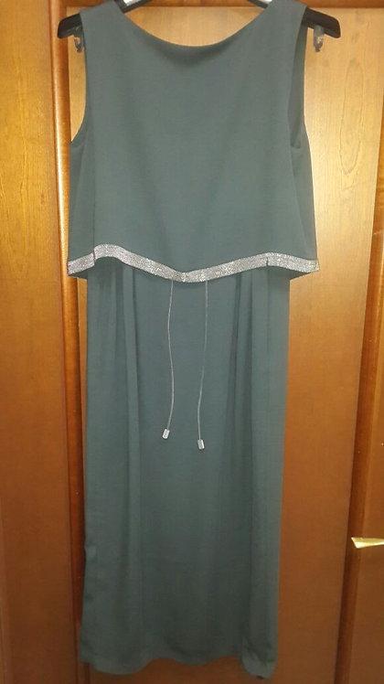 Платье Fabiana Filippi
