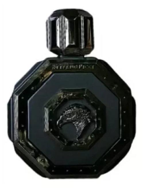 Stefano Ricci - Royal Eagle Black 100 ml