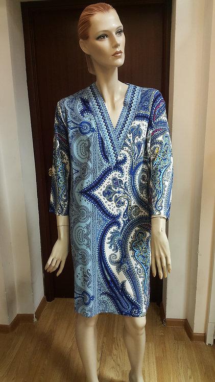 Платье Etro, размеры 40, 42, 44, 46 и 48