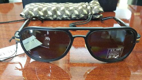 Солнце защитные очки Zilli
