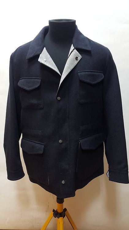 Куртка KITON, размеры: 52; 56