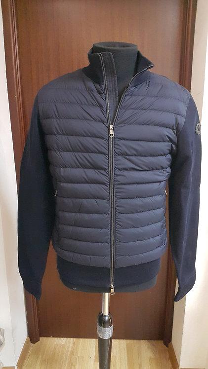 Куртка Moncler, размер 2XL(54)