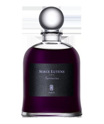 Serge Lutens - Sarrasins 75 ml