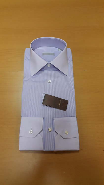 Рубашка STEFANO RICCI, размер: 39