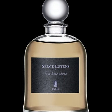 Serge Lutens - Un Bois Sepia 75 ml