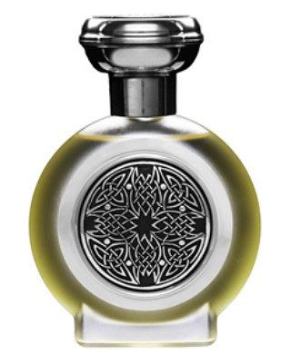 Парфюмерная вода Boadicea The Victorious - Delicat
